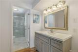 10407 64th Ave - Photo 15
