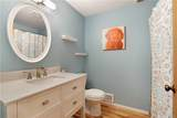10407 64th Ave - Photo 16