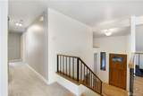10407 64th Ave - Photo 17