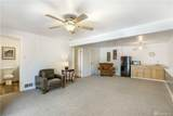 10407 64th Ave - Photo 18