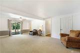 10407 64th Ave - Photo 19