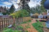 25507 30th Ave - Photo 13