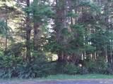 0 Cedar Lane - Photo 3