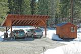 33-E Buttermilk Creek Rd - Photo 32