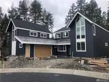 23524 7th Ave - Photo 1
