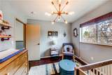 5316 25th Ave - Photo 23
