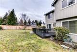 5316 25th Ave - Photo 28
