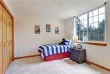 19418 219th Ave - Photo 19