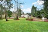 19418 219th Ave - Photo 32