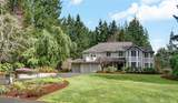 19418 219th Ave - Photo 34