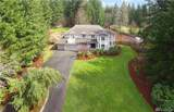 19418 219th Ave - Photo 35