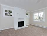 1129 Gold St - Photo 5