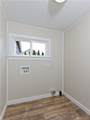 1129 Gold St - Photo 15