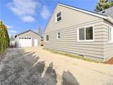 1129 Gold St - Photo 20