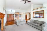 6759 Provost Rd - Photo 4
