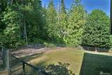 6759 Provost Rd - Photo 37