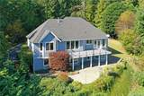 6759 Provost Rd - Photo 38