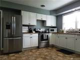 1159 19th Ave - Photo 13