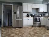 1159 19th Ave - Photo 14