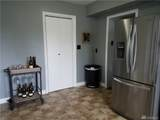 1159 19th Ave - Photo 15