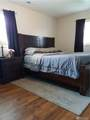 1159 19th Ave - Photo 20