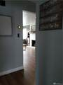 1159 19th Ave - Photo 22
