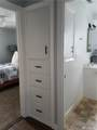 1159 19th Ave - Photo 23