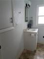 1159 19th Ave - Photo 24