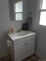 1159 19th Ave - Photo 25