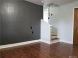 1159 19th Ave - Photo 30