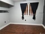 1159 19th Ave - Photo 31