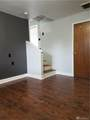 1159 19th Ave - Photo 32