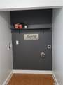 1159 19th Ave - Photo 33