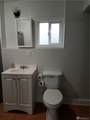 1159 19th Ave - Photo 34