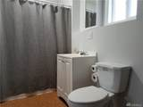 1159 19th Ave - Photo 36