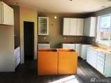 6216-(lot 26) Beulah Ave - Photo 8