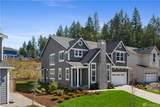 13221 57th Ave Ct Nw - Photo 3