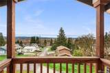 4908 4th Ave - Photo 14