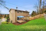 4908 4th Ave - Photo 17