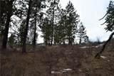 223 Cameron Lake Loop Road - Photo 18