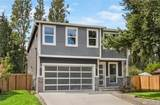 17217 8th Ave - Photo 5