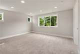 17217 8th Ave - Photo 8