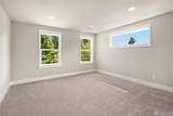 17217 8th Ave - Photo 12