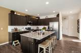 3212 104th Ave - Photo 8
