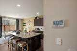 3212 104th Ave - Photo 12