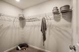 3212 104th Ave - Photo 15