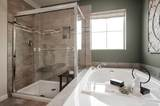3212 104th Ave - Photo 17