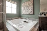 3212 104th Ave - Photo 18