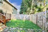 24809 145th Lane - Photo 25