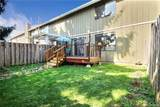 24809 145th Lane - Photo 26